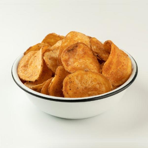 Chip BBQ